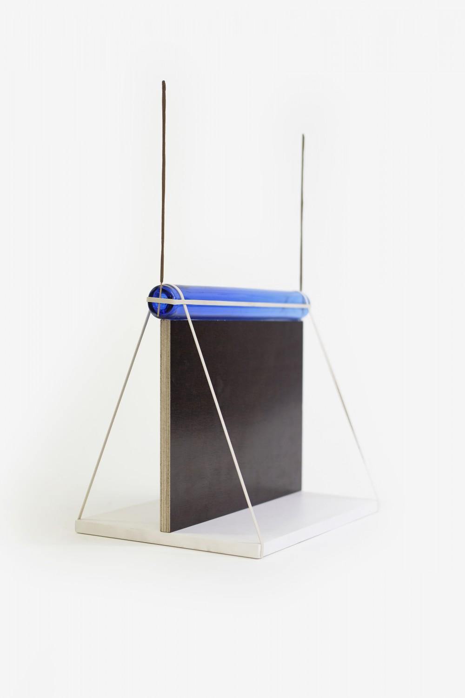 U-joints - © Pierre Charpin