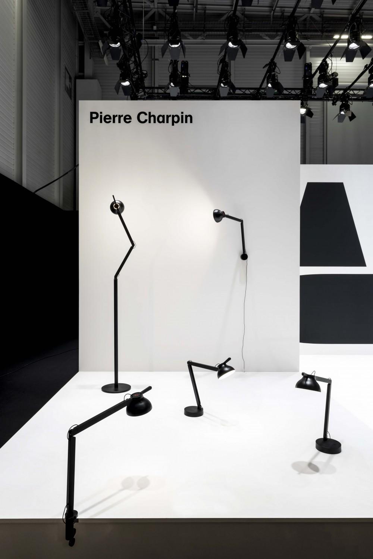 Créateur de l'année - © Pierre Charpin