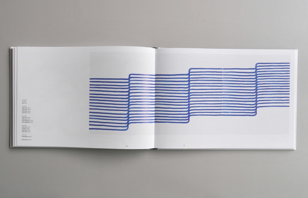 Pierre Charpin - © Pierre Charpin