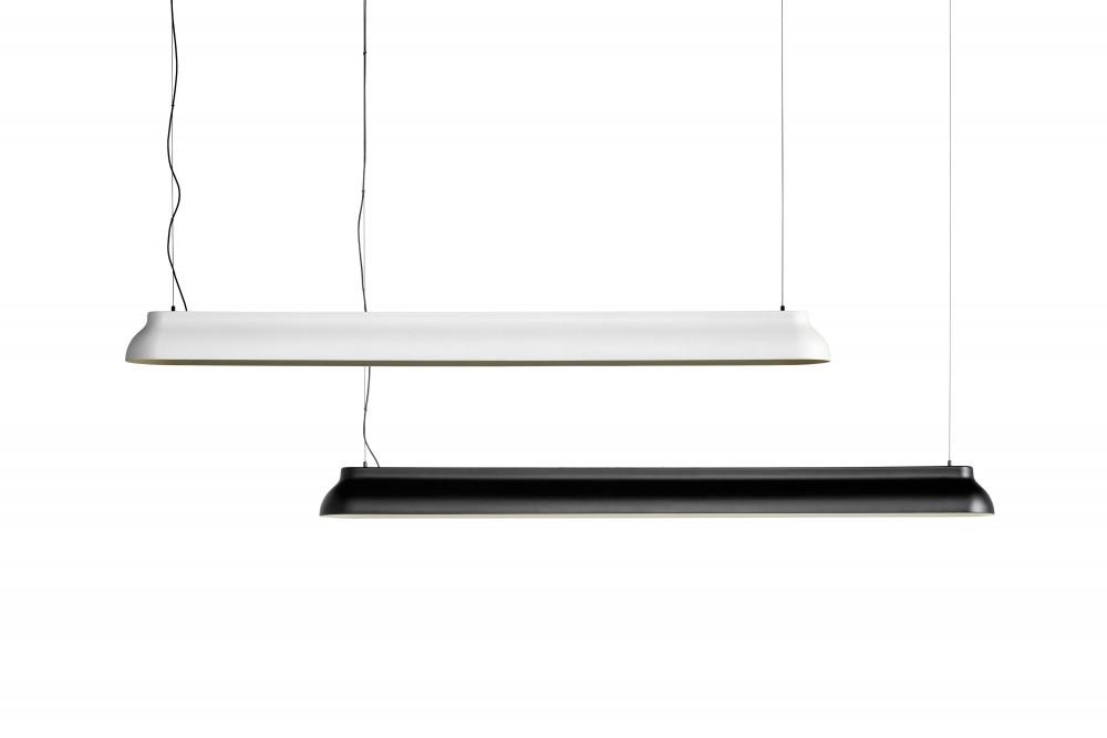PC Lamp - © Pierre Charpin
