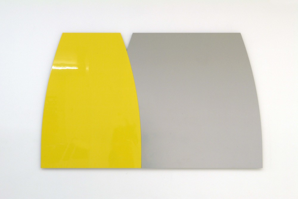 Platform collection - © Pierre Charpin