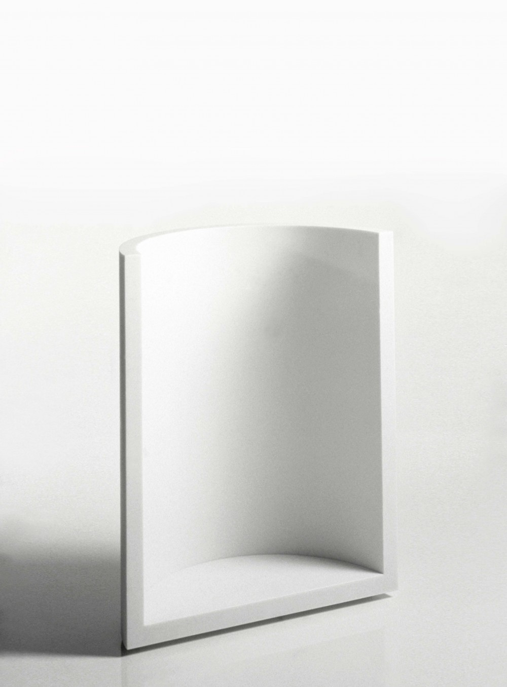 Stands collection - © Pierre Charpin