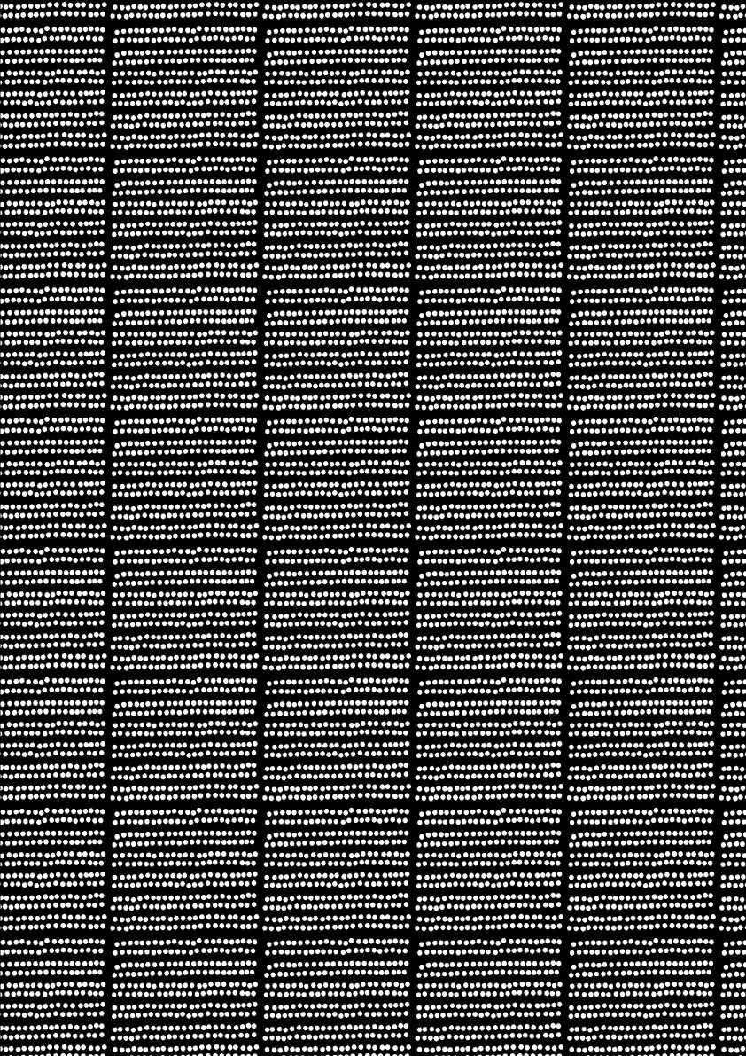 Traffa Traffa - © Pierre Charpin